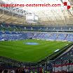 Deutschland - Oesterreich, 2.9.2011, Veltins-Arena, 35.jpg