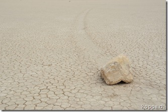 110910 Death Valley (50)