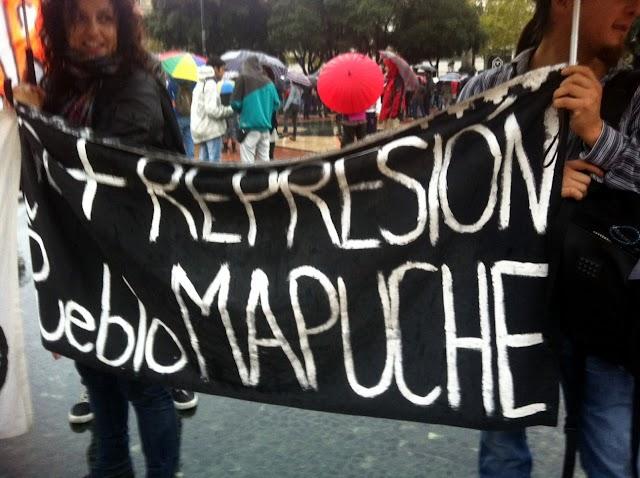 mapuche3.JPG