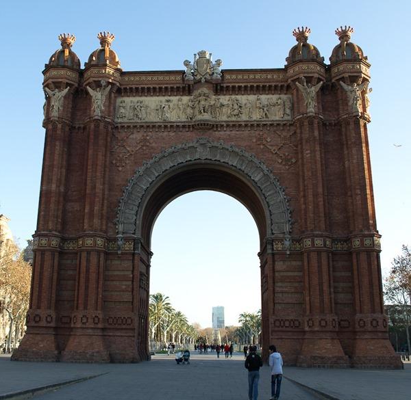 Gaudi-20121226-020