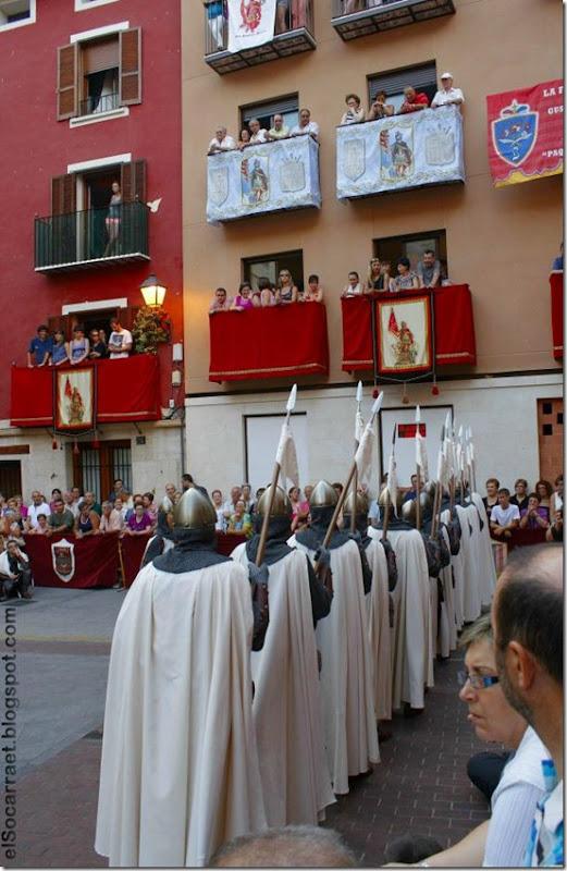 M&C 2012 elSocarraet © rfaPV (3)