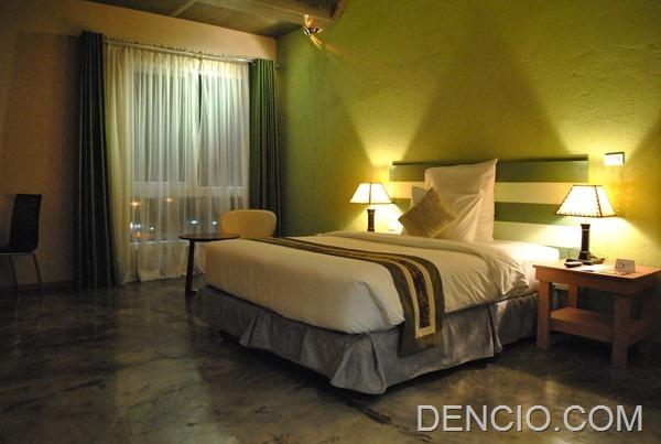 The Henry Hotel Cebu 50