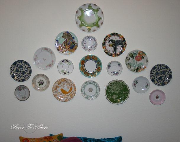 plates 001