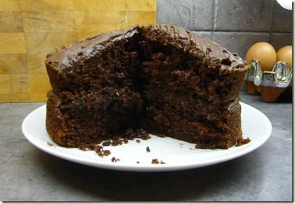 fudge cake5