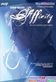 Đồng Tính 2008 - Affinity