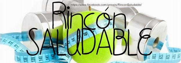 RinconSaludable