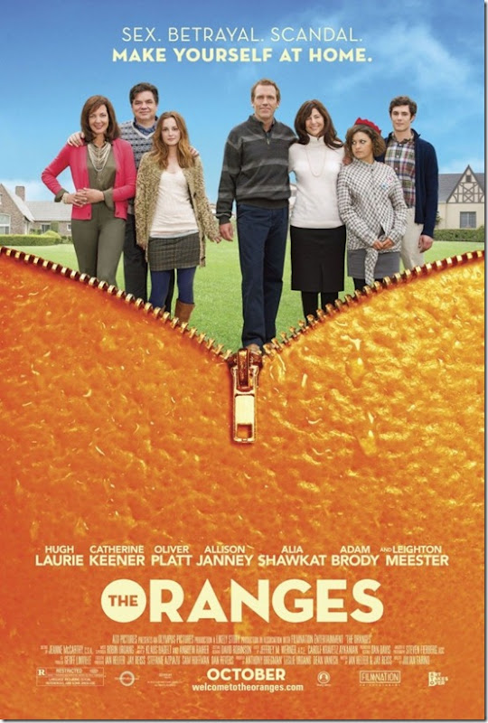 The-Oranges-Movie-Poster-690x1024