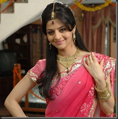 vedhika_new_stills