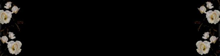 LayoutsBLACK-debrujaMar-0718