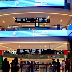 20131129-Dubai2013-03995.jpg