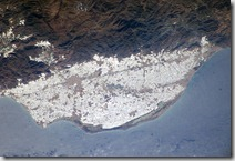 800px-NASA_photo_of_plasticulture,_Campo_de_Dalías,_Spain