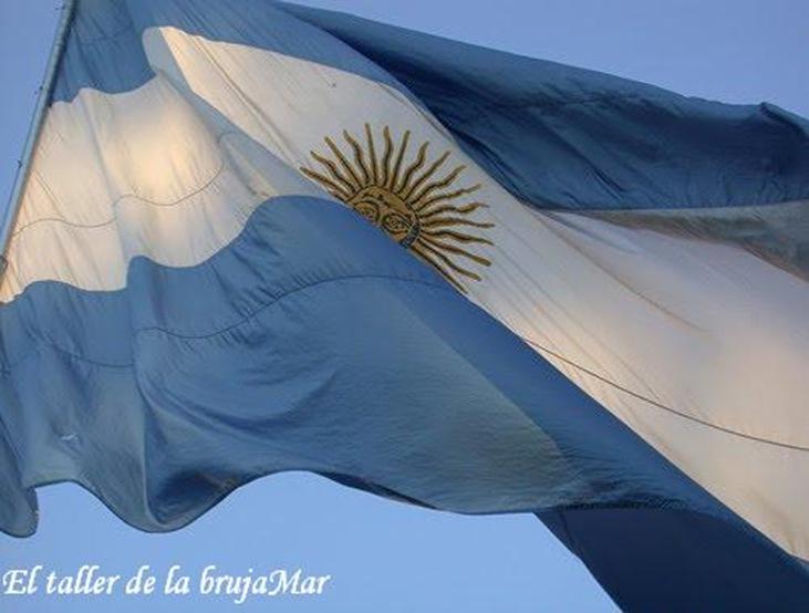 BanderaArgentina-deBrujaMar-0603