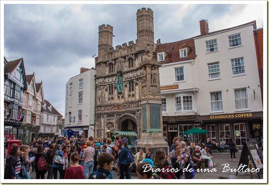 Canterbury-91