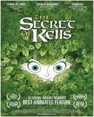 凱爾斯的秘密7