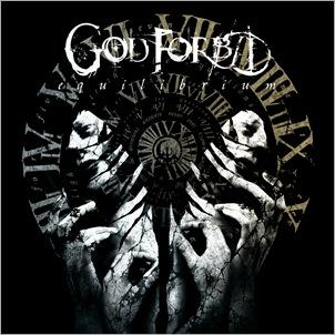 GodForbid_Equilibrium