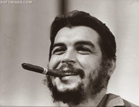 che-guvara-1963.