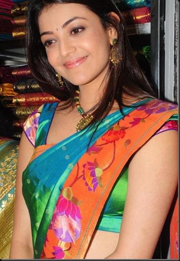 South-Actress-Kajal-Agarwal-Latest-Saree-Stills-No-Watermark-5-705x1024