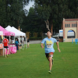 2012 Chase the Turkey 5K - 2012-11-17%252525252021.20.21-2.jpg