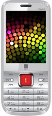 IBall-Vogue-2.6c-Mobile