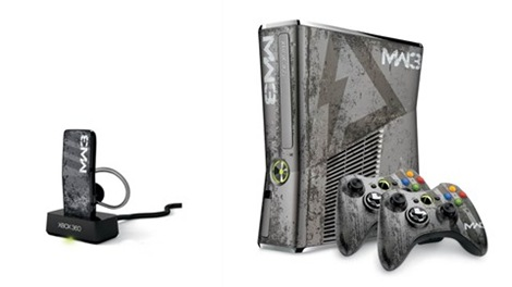 xbox-360-cod-modern-warfare-3-bundle-01