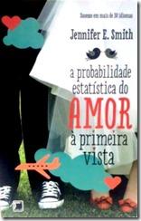 A-Probabilidade-Estatística-do-Amor-à-Primeira-Vista