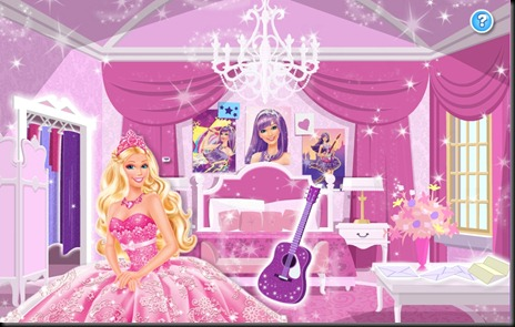 Barbie-princesa-estrella-del-pop_juguetes-juegos-infantiles-niсas-chicas-maquillar-vestir-peinar-cocinar-jugar-fashion-belleza-princesas-bebes-colorear-peluqueria_040