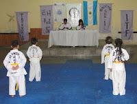 Examen 2012 - 038.jpg
