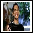 Marc Anthony - Muy dentro de mi