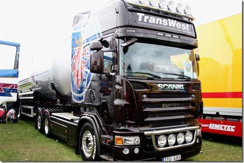 truck-festival-43