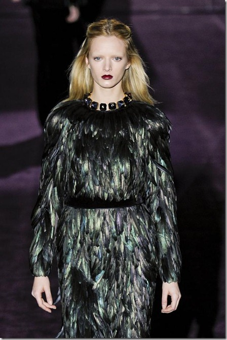 gucci-autumn-fall-winter-2012-mfw80