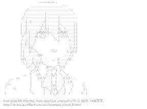 [AA]稲葉姫子 (ココロコネクト)