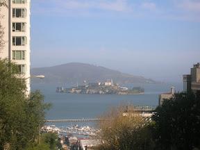 208 - Alcatraz.JPG