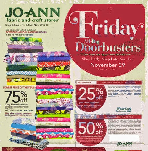 JOANN Weekly Ad – low prices! COUPONS WEEKLY AD BUY IN BULK. JOANN Home. Search Catalog Search. DEPARTMENTS; INSPIRATION; CLASSES; JOANN Home. Search. Weekly Ads For:, change. help? Home Browse By Ads Browse by Categories Classes Weekly Ads Home Browse Categories Categories Saved Saved Deals. ;.