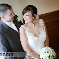 Autumn-Wedding-Wokefield-Park-LJPhoto-SLB-(116).jpg