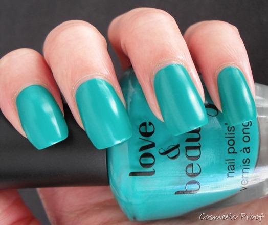 f21_turquoise