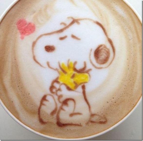 amazing-latte-art-22