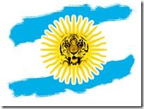 dia de la bandera argentina (6)