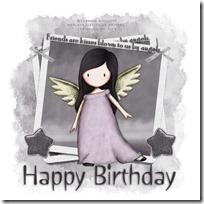 happy Birthday blogdeimagenes-com (2)