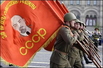 10 soviet