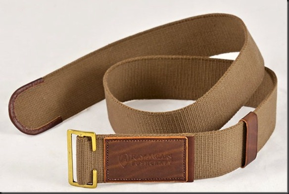 Woodlore-Mogambo-Belt