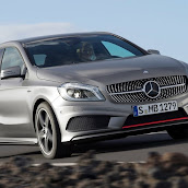 All-New-2013-Mercedes-A-Class-6.jpg