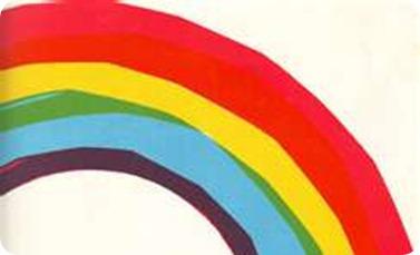 rainbow thumbnailCAN336FB