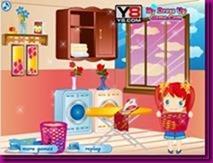 jogos-de-lavar-roupa-decore-lavander