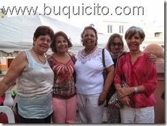 CUMPLE EL GORDO OVIEDO 23 MARZO 2015 (44)_thumb[4]