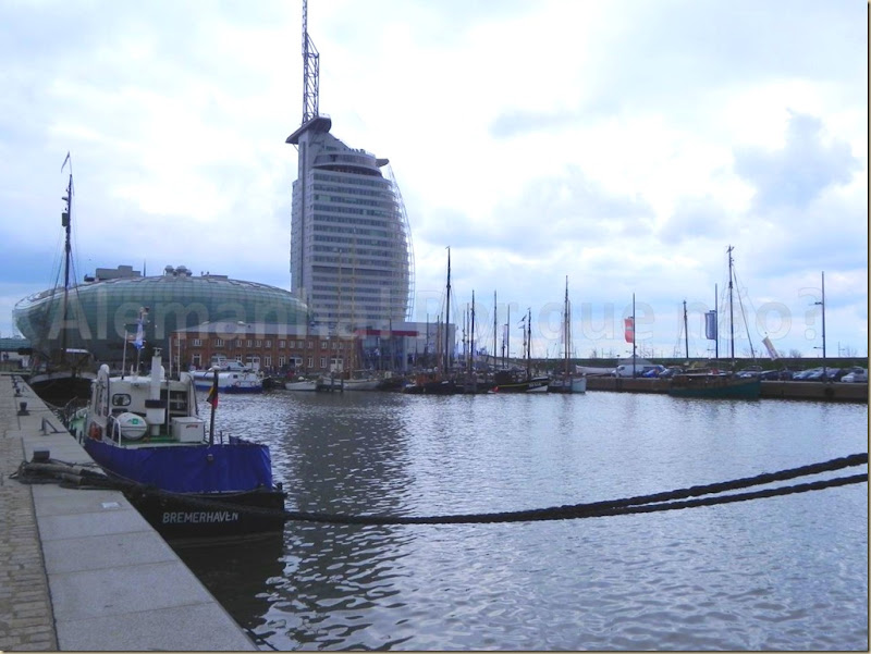 Bremerhaven15
