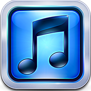 King Player PRO - Music King APK Cracked Download