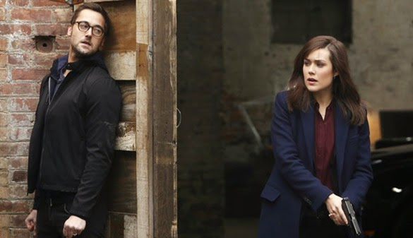 the-blacklist-ivan-megan-boone-ryan-eggold