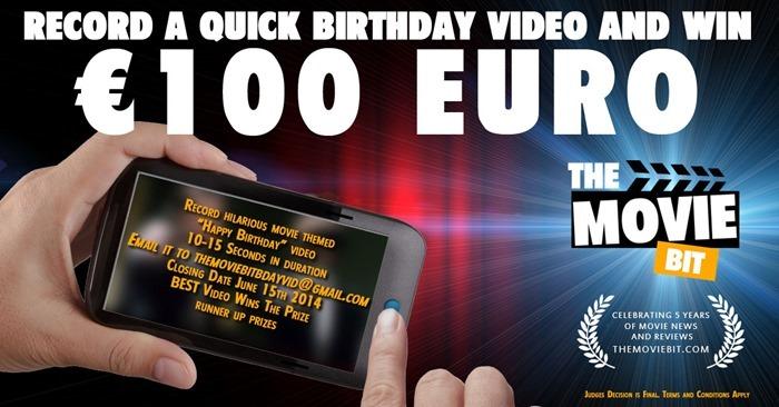 100-euro-ad