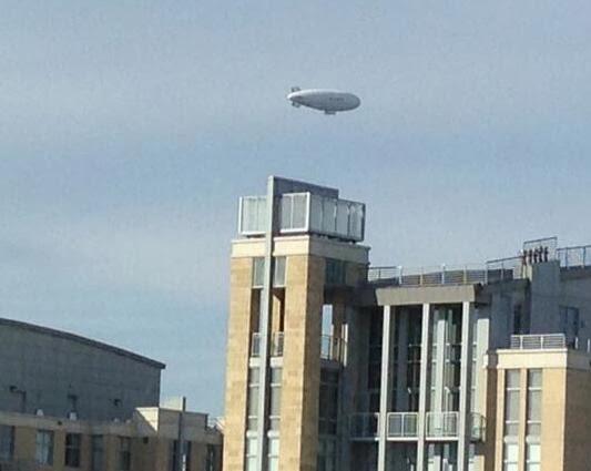 UFO.jpeg