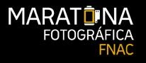maratona fotografica fnac 2012